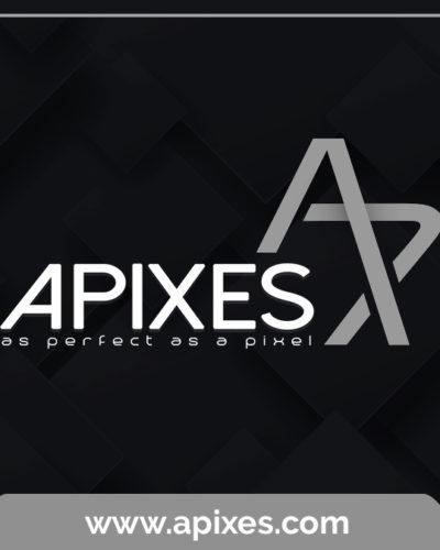 Apixes Front 2.0