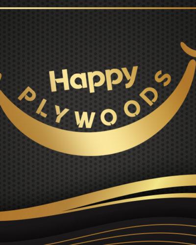 Happy Plywood BC