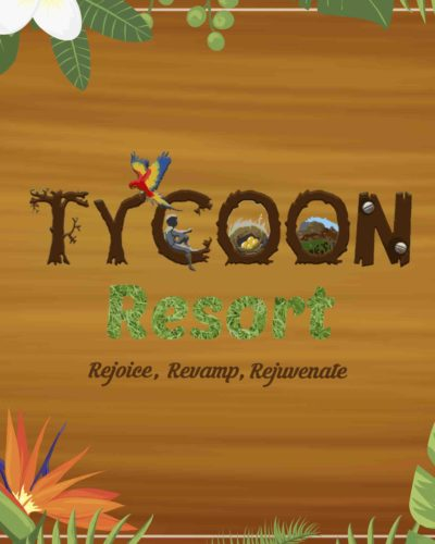 Tycoon Booklet (2)