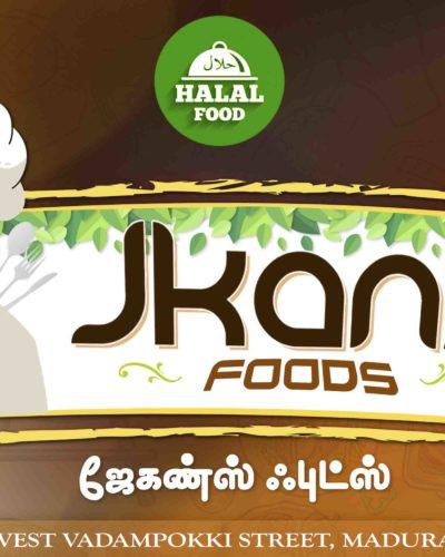 Jkans board (1)