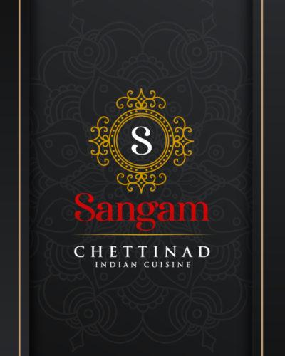 Sangam Chettinad BP (2)