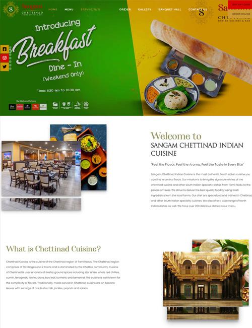 sangam_chettinad_website